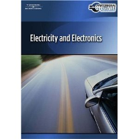 Professional Automotive Technician Training Series - Electricity and Electronics Computer Based Training
