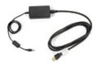 Nexiq A/C Adapter for Pro-Link iQ