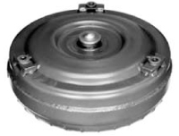 "GM15AF Torque Converter for GM 700-R4, 4L60E, 4L65E (12"", 298mm"") Transmissions (No Core Charge)"