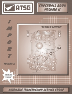 PASS Book (Pressures, Applications, Solenoids, Sensors) - Import Computer Controls Volume II