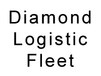 Diamond Logistic Fleet (A/C & Chassis)