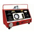 Smart Mutt Digital Trailer Light Tester