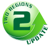 Auto Enginuity Enhanced Option Update for Two Regions