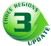 Auto Enginuity Enhanced Option Update for Three Regions