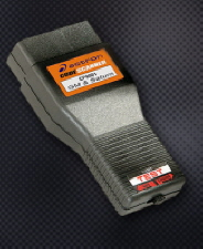 Actron CP9001 OBD I Code Reader- General Motors