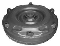 CR27 Torque Converter for the Chrysler A618 Transmission (Incl. Core Charge)