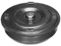 CR29 Torque Converter for the Chrysler A500 (42RH, 42RE, 44RH, 44RE) Transmission (Incl. Core Charge)