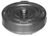 CR47 Torque Converter for the Chrysler A500 (42RH, 42RE, 44RH, 44RE) Transmission (No Core Charge)