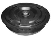 CR58 Torque Converter for the Chrysler A518, A618 Transmissions (No Core Charge)