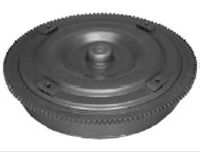 CR61 Torque Converter for the Chrysler A518, A618 Transmissions (Incl. Core Charge)