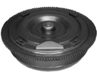 CR62 Torque Converter for the Chrysler A518, A618 Transmissions (No Core Charge)