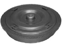 CR66 Torque Converter for the Chrysler A518, A618 Transmissions (No Core Charge)
