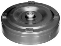 CR68 Torque Converter for the Chrysler A500 (42RH, 42RE, 44RH, 44RE) Transmission (Incl. Core Charge)