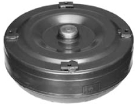 CR69 Torque Converter for the Chrysler A500 (42RH, 42RE, 44RH, 44RE) Transmission (No Core Charge)