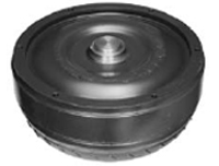 CR70L Torque Converter for the Chrysler A618 Transmission (Incl. Core Charge)