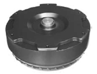 CR70XS3 Torque Converter for the Chrysler A618 Transmission (Incl. Core Charge)