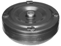 CR78 Torque Converter for the Chrysler A500 (42RH, 42RE, 44RH, 44RE) Transmission (No Core Charge)
