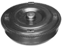 CR80 Torque Converter for the Chrysler A500 (42RH, 42RE, 44RH, 44RE) Transmission (Incl. Core Charge)