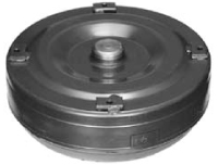 CR90 Torque Converter for the Chrysler A500 (42RH, 42RE, 44RH, 44RE) Transmission (Incl. Core Charge)