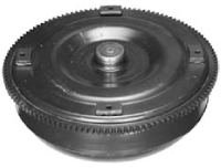 CR91 Torque Converter for the Chrysler A500 (42RH, 42RE, 44RH, 44RE) Transmission (No Core Charge)
