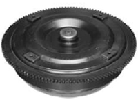 CR92 Torque Converter for the Chrysler A518, A618 Transmissions (Incl. Core Charge)