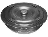 CR93 Torque Converter for the Chrysler A500 (42RH, 42RE, 44RH, 44RE) Transmission (Incl. Core Charge)