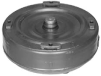 CR97 Torque Converter for the Chrysler A500 (42RH, 42RE, 44RH, 44RE) Transmission (Incl. Core Charge)