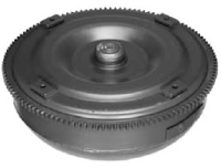 CR9H Torque Converter for the Chrysler A500 (42RH, 42RE, 44RH, 44RE) Transmission (No Core Charge)