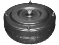 FM64DX-S3 Torque Converter for the Ford E4OD, 4R100 (4 Studs) Transmissions (Incl. Core Charge)
