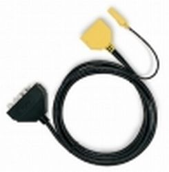 Equus 3149 Ford Code Reader Extension Cable
