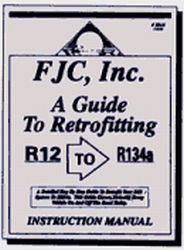 FJC Automotive Guide to AC Retrofitting