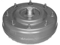 FM138-8 Torque Converter for the Ford 5R55N, 5R55S, 5R55W Transmissions (Incl. Core Charge)