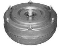 FM160L Torque Converter for the Ford 5R110W Transmission (Incl. Core Charge)