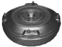 FM55B Torque Converter for the Ford AOD Transmission (No Core Charge)