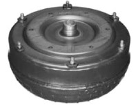 FM64R Torque Converter for the Ford E4OD, 4R100 (6 Studs)  Transmissions (Incl. Core Charge)
