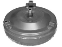 "GM58CWHD Torque Converter for GM 700-R4, 4L60E, 4L65E (10"" - 10.8"") Transmissions (No Core Charge)"