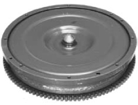 HO55 Torque Converter with 103 Tooth Ring Gear for the Honda & Acura Transmissions  (No Core Charge)