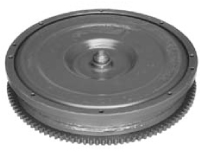 HO56 Torque Converter with 103 Tooth Ring Gear for the Honda & Acura Transmissions  (No Core Charge)