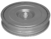 HO58 Torque Converter with 103 Tooth Ring Gear for the Honda & Acura Transmissions  (No Core Charge)