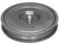 HO59 Torque Converter with 103 Tooth Ring Gear for the Honda & Acura Transmissions  (No Core Charge)