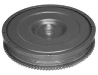 HO60 Torque Converter with 103 Tooth Ring Gear for the Honda & Acura Transmissions  (No Core Charge)
