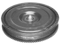 HO61 Torque Converter with 103 Tooth Ring Gear for the Honda & Acura Transmissions  (No Core Charge)