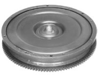 HO62 Torque Converter with 114 Tooth Ring Gear for the Honda & Acura Transmissions  (No Core Charge)