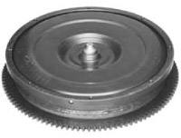 HO69 Torque Converter with 109 Tooth Ring Gear for the Honda & Acura Transmissions  (No Core Charge)