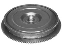 HO72 Torque Converter with 114 Tooth Ring Gear for the Honda & Acura Transmissions  (No Core Charge)