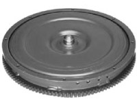 HO74 Torque Converter with 118 Tooth Ring Gear for the Honda & Acura Transmissions  (No Core Charge)