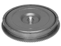 HO77 Torque Converter with 114 Tooth Ring Gear for the Honda & Acura Transmissions  (Incl. Core Charge)