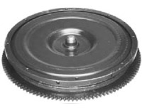 HO78 Torque Converter with 114 Tooth Ring Gear for the Honda & Acura Transmissions  (Incl. Core Charge)
