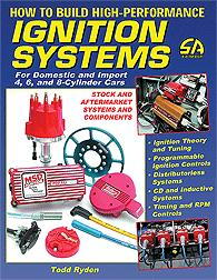 How To Build High-Performance Ignition Systems