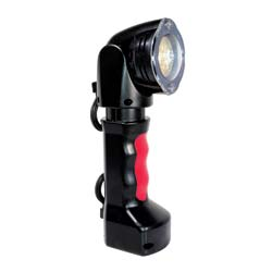 Rechargeable 12 LED Work Light